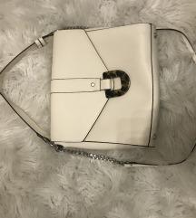 NOVO!!! Zara torbica