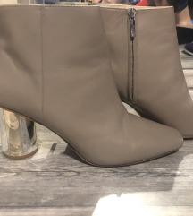 Zara ženske čizme