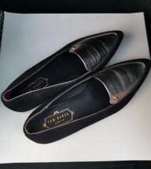 Cipele Ted Baker