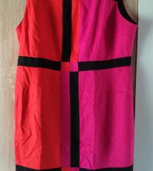 NOVA Marks&Spencer haljina