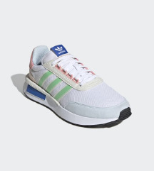 Adidas Originals Retroset patike