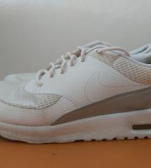 Nike air max thea bijele tenisice