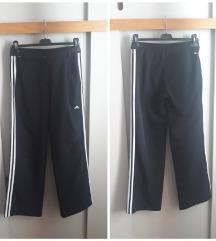 Adidas climate hlače