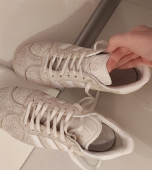 Original Adidas Gazelle tenisice