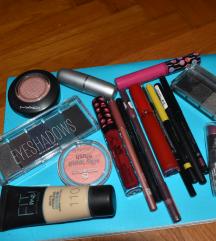 Raznorazna kozmetika