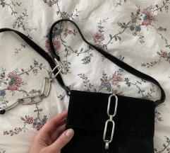 ZARA torbica (uključena pt)