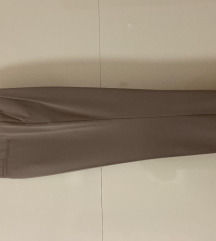 Sisley hlače
