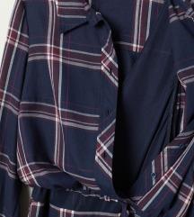 Haljina za dojilje