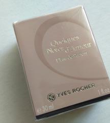 YVES Rocher EDP + poklon PT