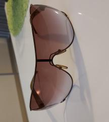 VALENTINO sunčane naočale