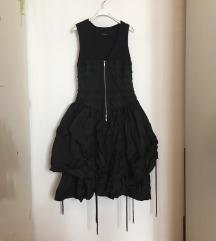 Stefanel haljina