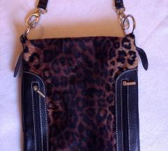 torba leopard uzorak