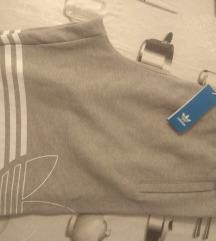 Novo! Adidas muške kratke hlače