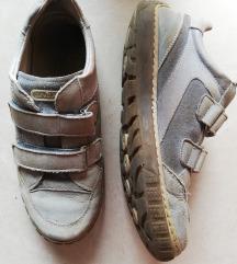 Next Froddo kožne dječje cipele, 39