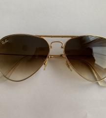 Ray-Ban • sunčane naočale