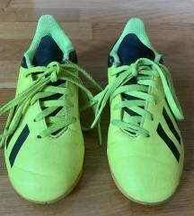 Adidas Predator nogometne tenisice br 30.5