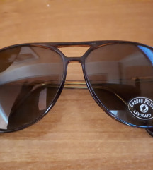 Vintage sunčane muške naočale PIAVE