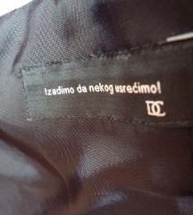 Varteks Di Caprio odijelo