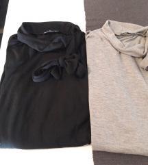 Lot majice L