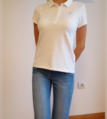 Benetton polo majica