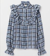 H&M PREMIUM bluza
