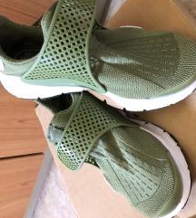 Nike 35