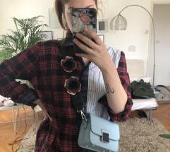 Zara mini torba