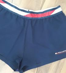 Tommy Hilfiger ženske hlačice