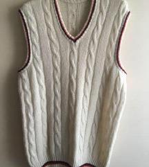 Pulover-100% vuna-2000.g.Rim