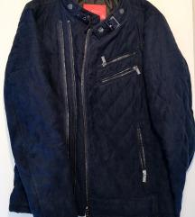 Zara muška jakna, M