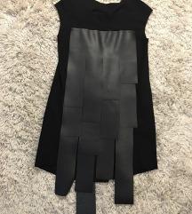 Charlie design haljina