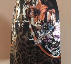 Elie Tahari nova suknja 36