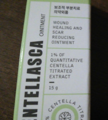 Skin79 Centellasca Ointment 15 g