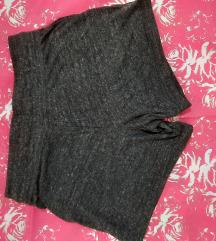 Original Nike kratke hlače M