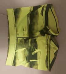 H&M sportske hlače