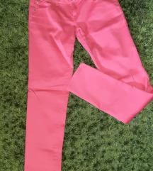 Pink hlače, vel. L