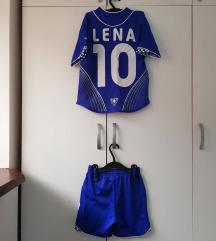 Diadora Dinamov dres Lena