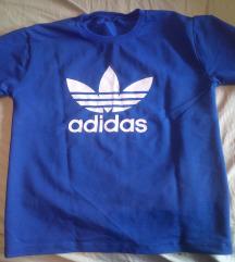 Adidas majica PRODANO