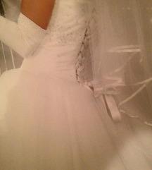 Vjenčanica Maggie Sottero original