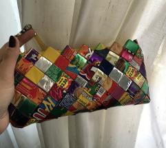 Ecoist torba od papirica