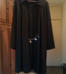 sniženo Blejzer i haljina