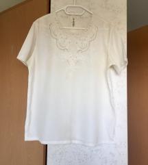 Bluza 40- svila