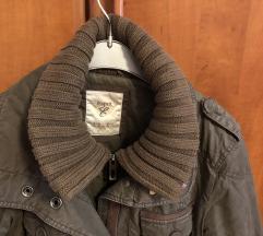 Zimska jakna Esprit