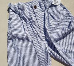 H&m ljetne hlače NOVO