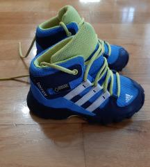 Adidas terrex dječje tenisice