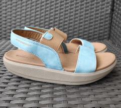 Walkmaxx sandale 38