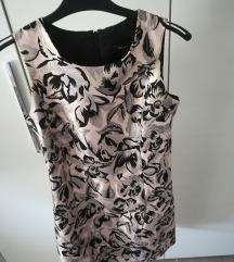 Sniženo 100kn!!! Orsay svečana haljina M