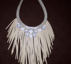 Ogrlica (poklon uz kupnju iznad 200kn)
