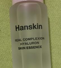 Hanskin hyaluron skin essence 30 ml