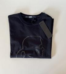 Nova Karl majica XS